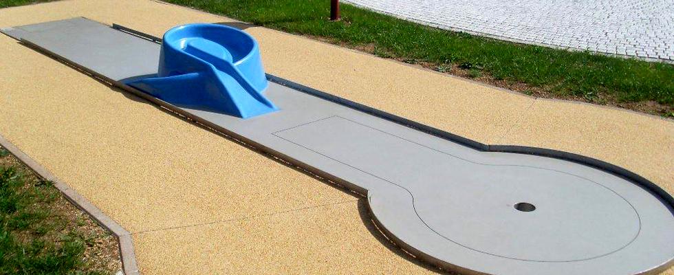 Vrhunski betonski proizvodi